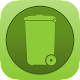 Blue Mountains Waste App APK