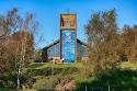 Kyrkjekonsert - Visst skal våren komme