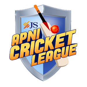 JS Apni Cricket League