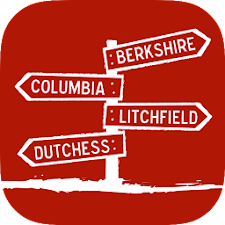 Guide to the Berkshires
