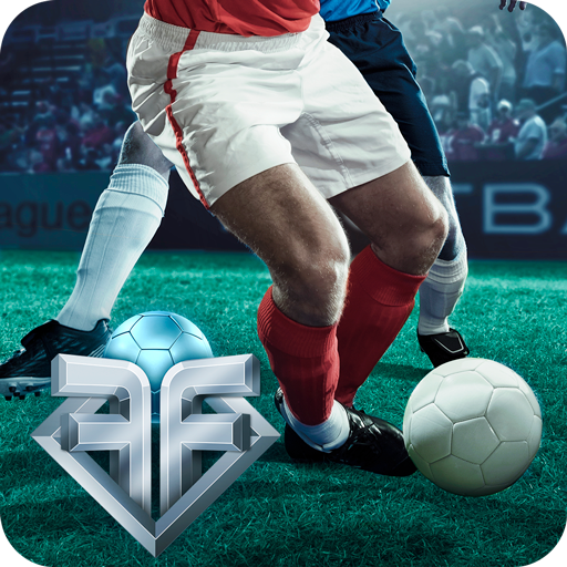 Flip Football: Soccer game (game)
