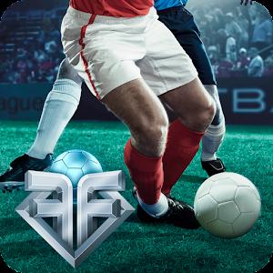 Flip Football: Soccer game For PC (Windows & MAC)