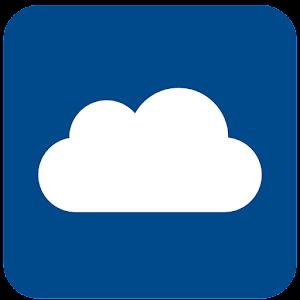 Tempus - weather app For PC / Windows 7/8/10 / Mac – Free Download