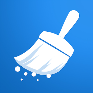 OK Clean APK Cracked Download
