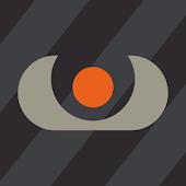 Free migardo - Notruf App APK for Windows 8