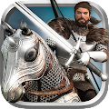 Download Android Game Arcane Knight for Samsung