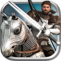 Arcane Knight For PC (Windows And Mac)