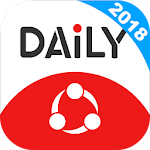 SHAREit Daily Icon