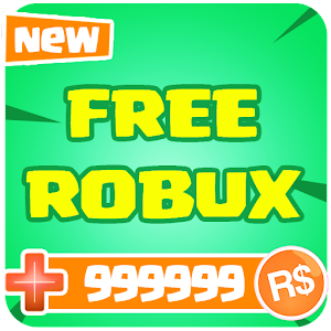 Tips for Free  Robux 2k19. For PC / Windows 7/8/10 / Mac – Free Download