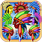Indians Battle Journey APK Image