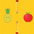 Game PPAP Apple Pen Flapp APK for Windows Phone