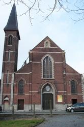 photo de Notre-Dame Auxiliatrice