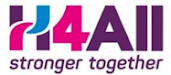 ​H4All is a Charitable Incorporated Organisation (CIO) made up of five prominent third sector charities: Age UK Hillingdon, DASH, Hillingdon Carers, Harlington Hospice and Hillingdon Mind.