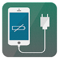 Free Download Fast Charging APK for Samsung