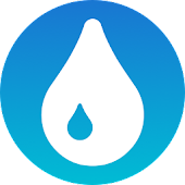 App Drink!Water - Drink Reminder APK for Windows Phone