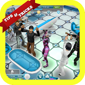Tips The Sims FreePlay