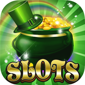 Download Grand Irish Slots For PC Windows and Mac