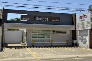Sala Odontologica - Setor Oeste+aluguel+Goiás+Goiânia