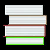 Download Full Jailbreak Library (Jb Library) 1.4 APK