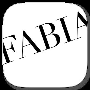 FABIA-無料ビデオ作成、動画編集、スライドショームービー