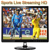 Australia vs India 2017 Live HD Streaming