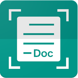Smart Scan Pro: PDF Scanner APK Cracked Download