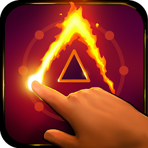 Shazap: Match Draw APK Cracked Download