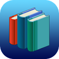 App Белорусские решебники ГДЗ APK for Kindle