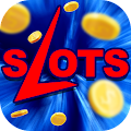 Game Casino Lucky Slots Online APK for Windows Phone