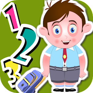 Learning TOM : Learn 1 2 3