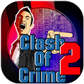 Free Clash of Crime Mad City War Go APK for Windows 8