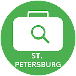 Jobs in St Petersburg, Florida APK Image