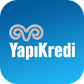 Download Yapı Kredi Mobil Şube APK for Android Kitkat