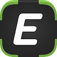Eventioz Entry Manager