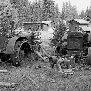 C 37 Tractors B&W.jpg