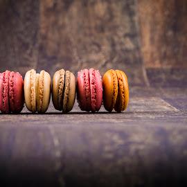 Sweet dessert by Alpha Studio - Food & Drink Candy & Dessert ( color, colors, dessert )