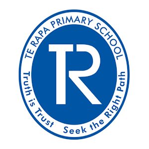 Download Te Rapa Primary School for Windows Phone