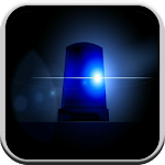 Fun Cop: Games For Kids Free 1.3 Apk