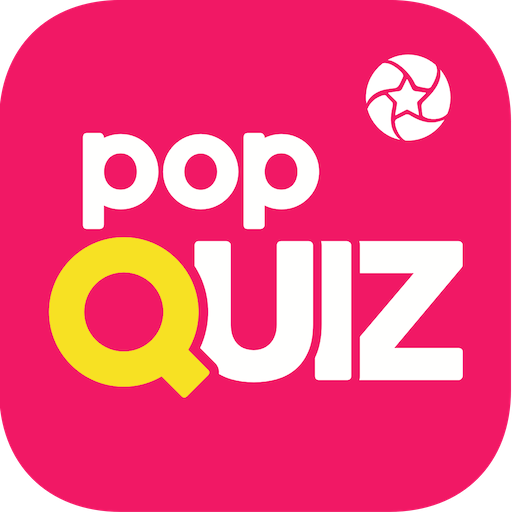 Perk Pop Quiz! (game)
