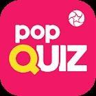 Perk Pop Quiz! 4.3.0