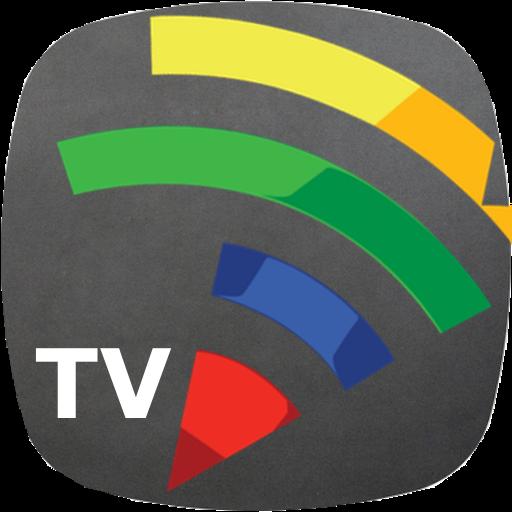 LiveTv South Africa (free) APK Cracked Download