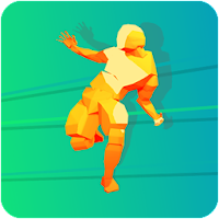 DRIFT For PC (Windows And Mac)