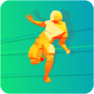 DRIFT APK Cracked Download