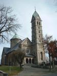 photo de Sankt Stephanus