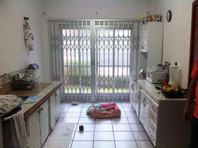 Casa 3 Dorm, Cacupé, Florianópolis (CA0500) - Foto 7