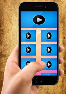 All Video Downloader APK for Bluestacks