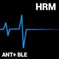 Download Heart Rate Monitor ANT+ BLE APK for Android Kitkat
