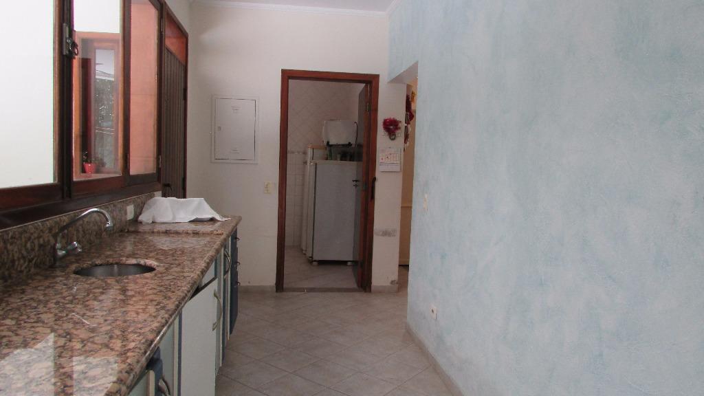 Casa 4 Dorm, Riviera de São Lourenço, Bertioga (CA0346) - Foto 10