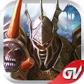 Download Return of Darkness APK to PC
