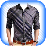 Men Shirt Photo Montage 1.0.4 Apk